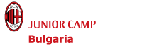 MAJC-logo